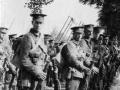 1st-nsr-1914-ww1