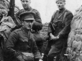 1st-nsr-france-1915-1918