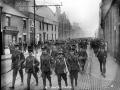 6th-north-staffords-burton-upon-trent-1914