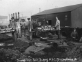 bakery-at-brocton-camp-1916-1918