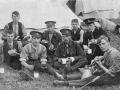 north-staffs-reg-army-camp-milford-common