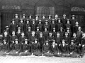 post-office-workers-stafford-1915
