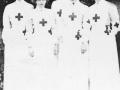 red-cross-volunteers-eccleshall
