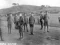 soldiers-on-milford-common-1915-1918staffordshire-archives-heritage