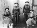 womens-auxiliary-army-corps-at-rugeley-camp-1917staffordshire-archives-heritage