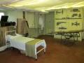 Ingestre-Field-Hospital--2