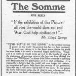 Somme-film-ad