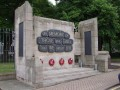 Tamworth_New_War_Memorial_Shropshire